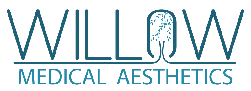 Willow Medical Aesthetics